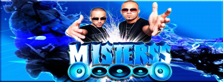 Radio Misterss FM