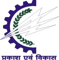 Madhya Pradesh Madhya Kshetra Vidyut Vitaran Company Limited, MPMKVVCL, Junior Engineer, Assistant Engineer, JE, freejobalert, Latest Jobs, MP, Madhya Pradesh, mpmkvvcl logo