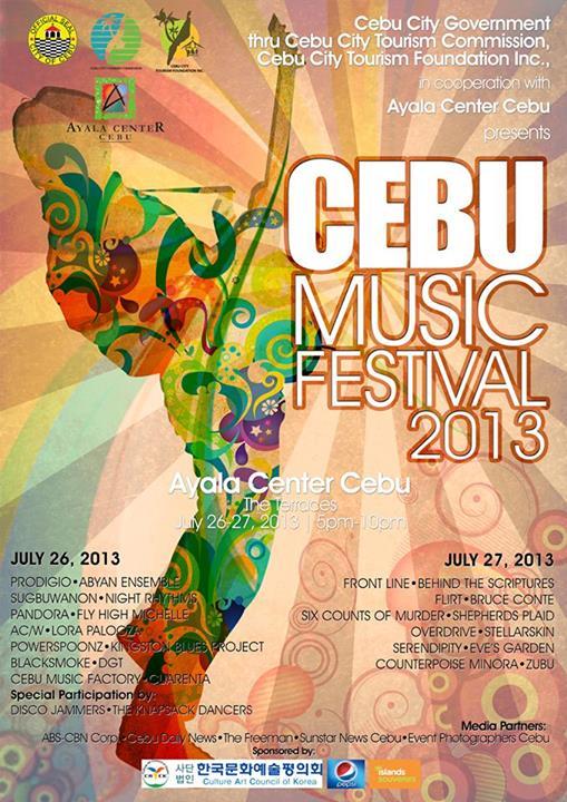 cebu-music-festival-2013