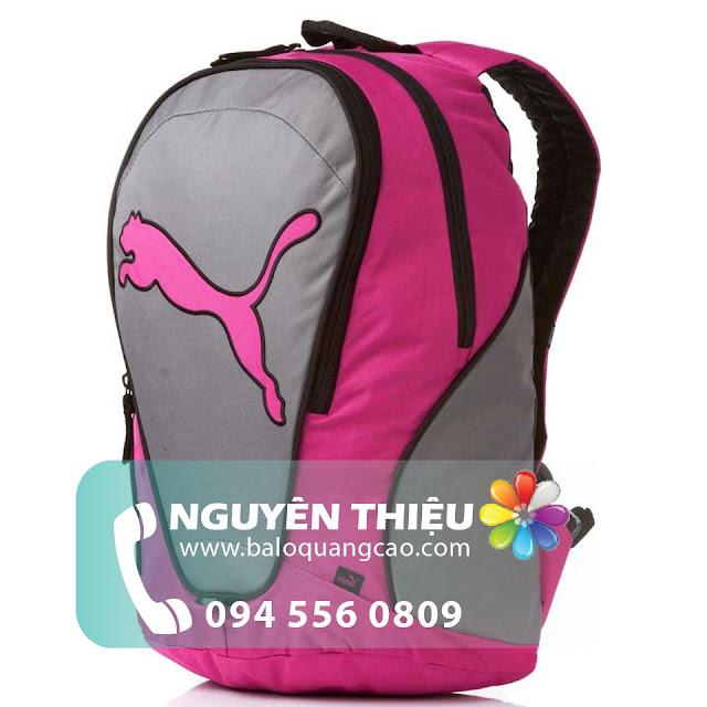 xuong-may-balo-du-lich-0945560809