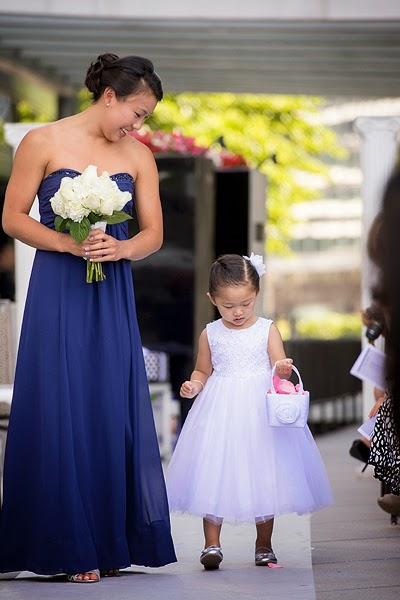 Spiering Photography Weddings