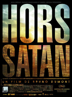 "Review | ""Hors Satan"""