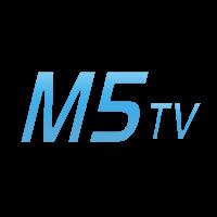 M5 Tv
