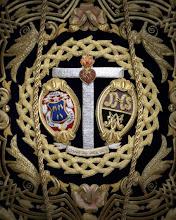 Web Oficial de la Hermandad Lasaliana del Silencio