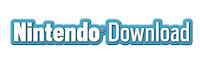 nintendo download North America   Nintendo Download For 11/1/12