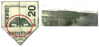 Fakta Uang Dollar Amerika 4