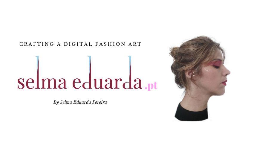 Selma Eduarda
