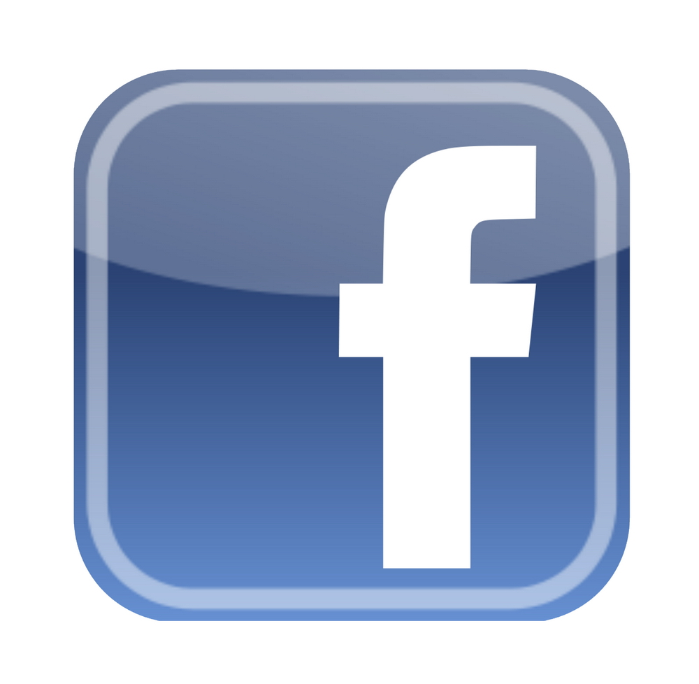Facebook Makes Changes To Page Management - May 2014