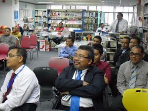 Tongkat Ali Nu-Prep 100, Bersama Bank Rakyat - 'SENTIASA SIHAT BERSAMA '