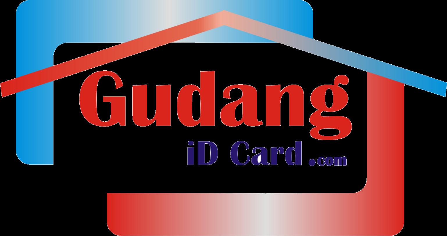 Spesialis cetak iD card