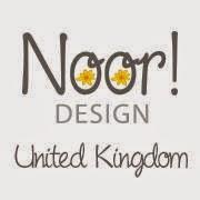 http://noordesign-uk.blogspot.co.uk/
