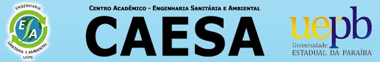 CAESA-UEPB