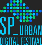 SP Urban Digital Festival .