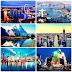 Wish List: Travels