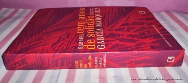 Cem Anos de Solidão, escritor colombiano, Gabriel García Márquez, livro, resenha, resumo, sinopse, online