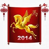 Ritual al Tai Sui del año chino para atraer prosperidad salud y amor