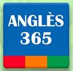Anglés 365
