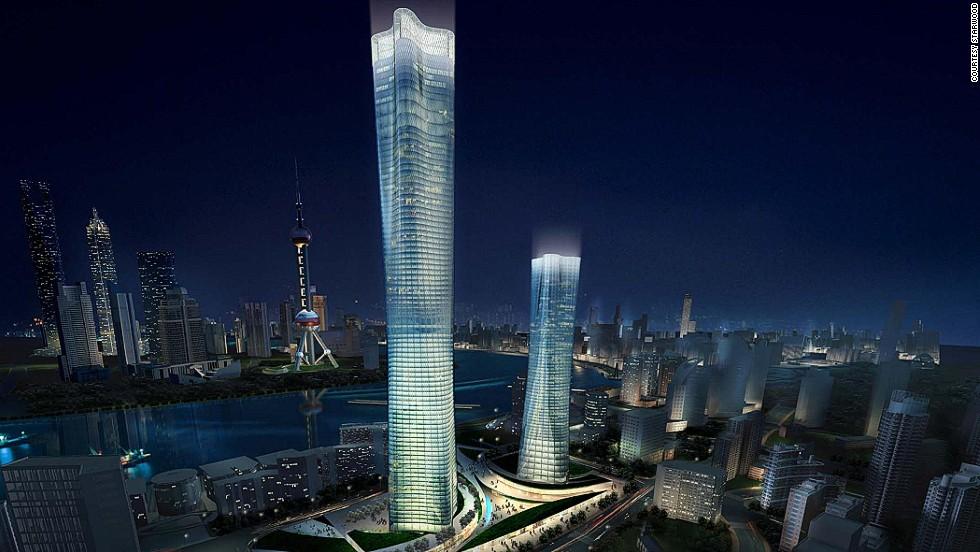 140509124452-4-china-hotels-w-shanghai-horizontal-large-gallery