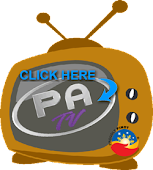 """PATV"" (OFW TV Free Channel)"