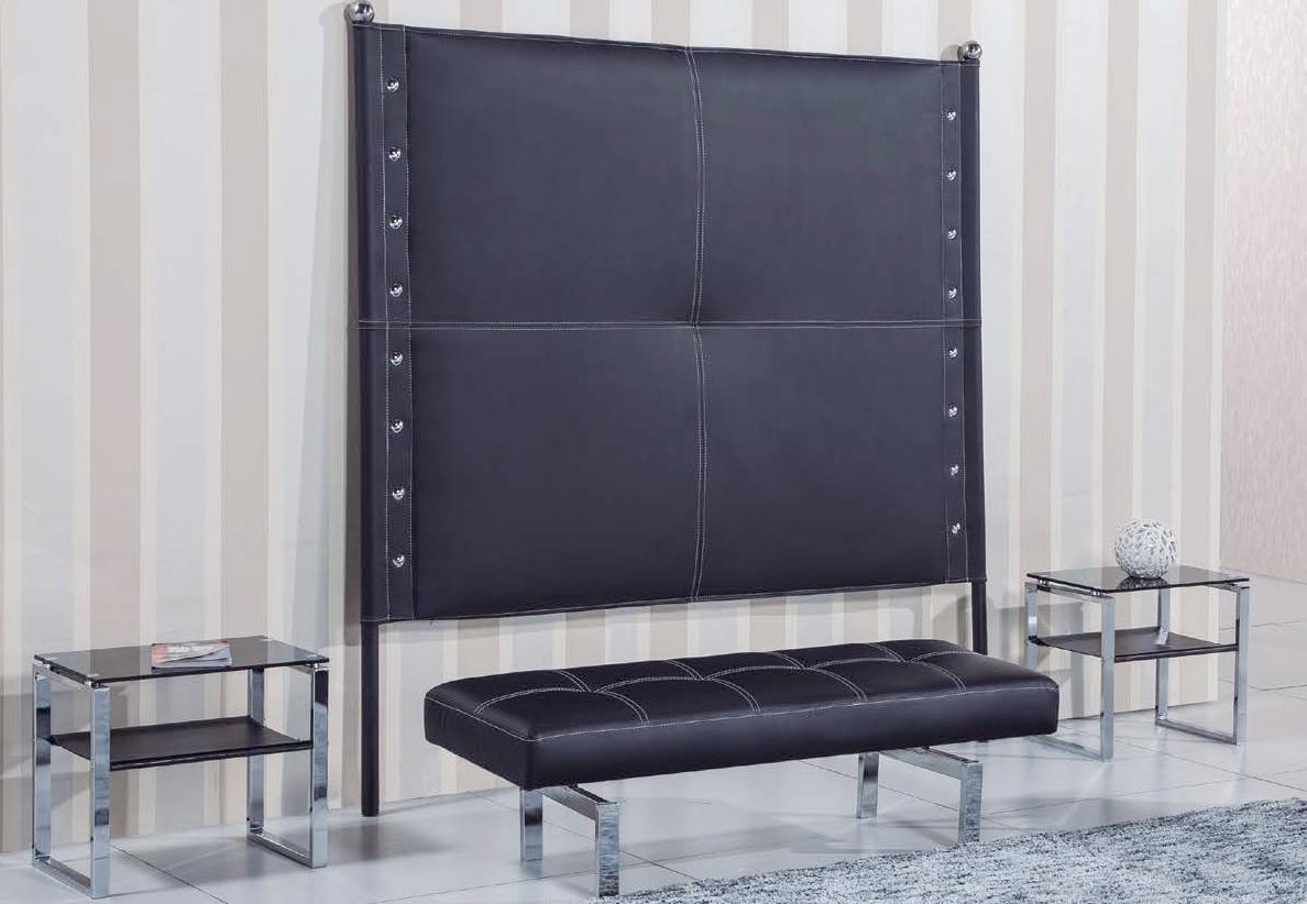 muebles guadalhorce