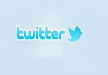 لماذا سجل السعوديون أعلى نمو عالميا في استخدام تويتر