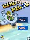 King Pilot