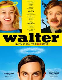 Walter (2015)