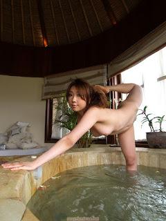 普通女性裸体 - feminax-sexy-girls-20150517-0129.jpg