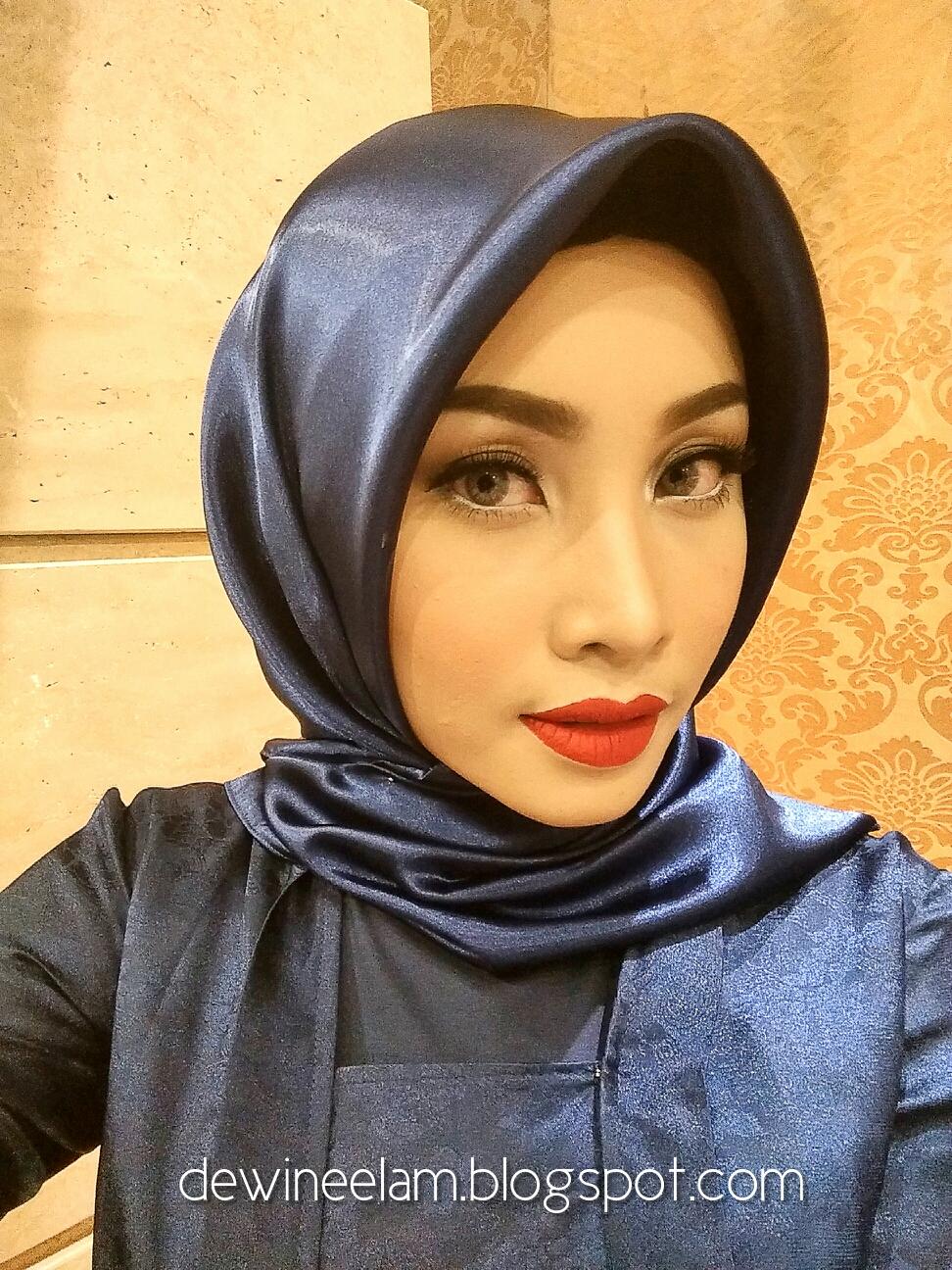 Dewi Neelam By Irna SERAGAM TRADISIONAL TAMU PERNIKAHAN KUTUBARU