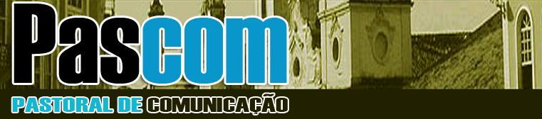 PASCOM Salvador