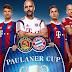 Que tal jogar um amistoso contra o Bayern de Munique? Sim, é possível