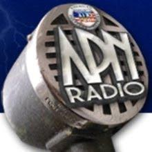 APN RADIO