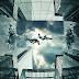 Veja novas imagens do filme 'Divergente: Insurgente'