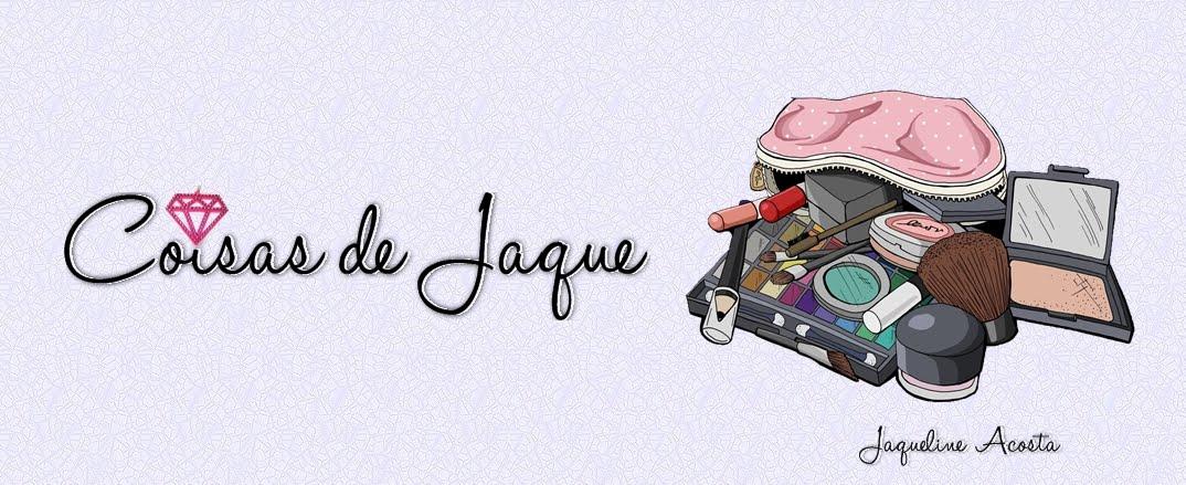 Coisas de Jaque!