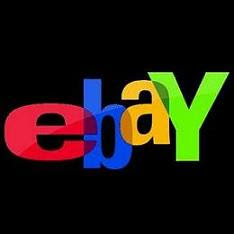 CHECK-OUT MY eBay AUCTIONS: