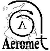 AEROMET