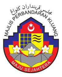 Jawatan Kosong di Majlis Perbandaran Kluang (MPKluang)