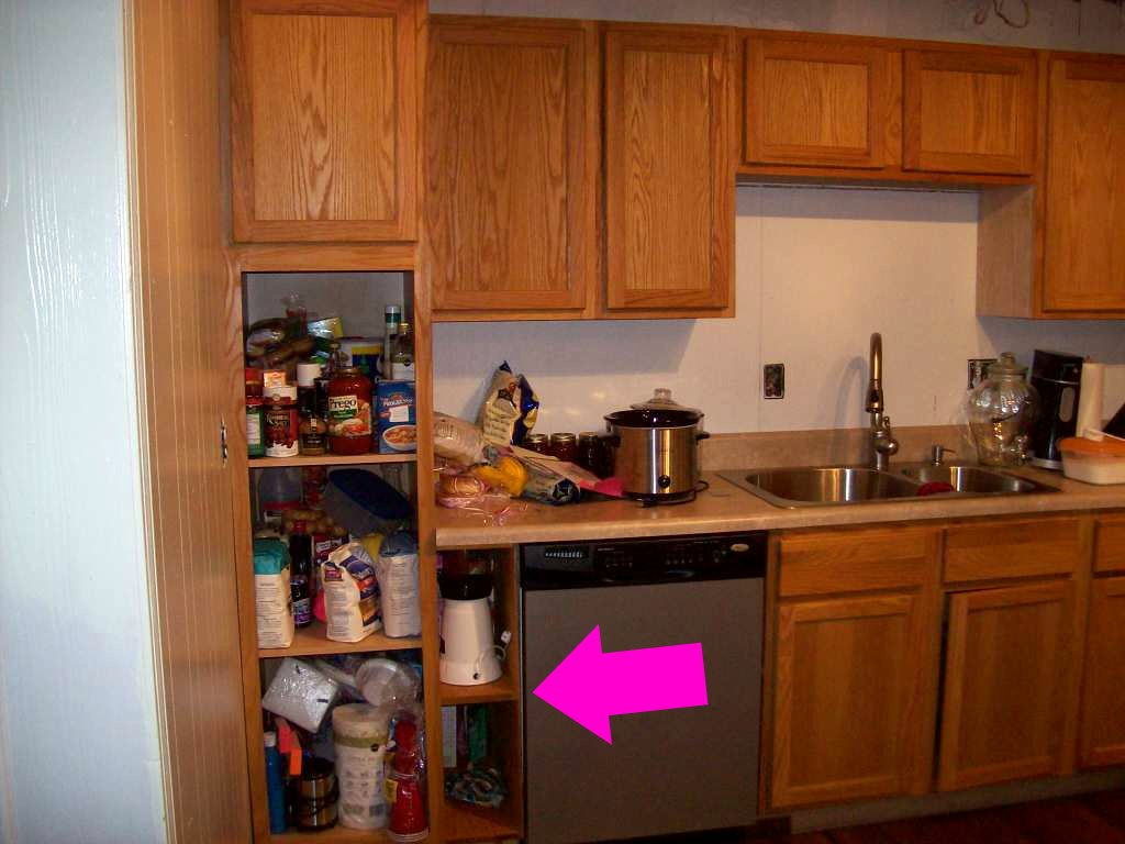 Video How To Restain A Kitchen Cabinet Ehow Home Design Ideas