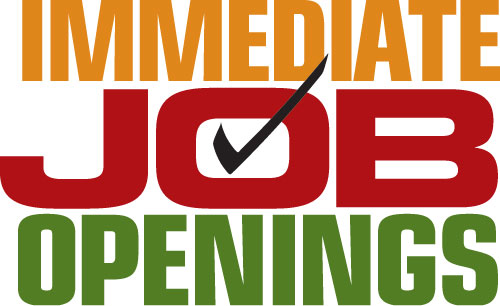 Job Openings Global View Computingglobal View Computing