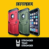 เคส-iPhone-6-Plus-รุ่น-เคส-Defender-การันตีของแท้-iPhone6-Plus-และ-6s-Plus