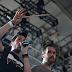 Fotos + show completo: Bastille no Coachella 2014