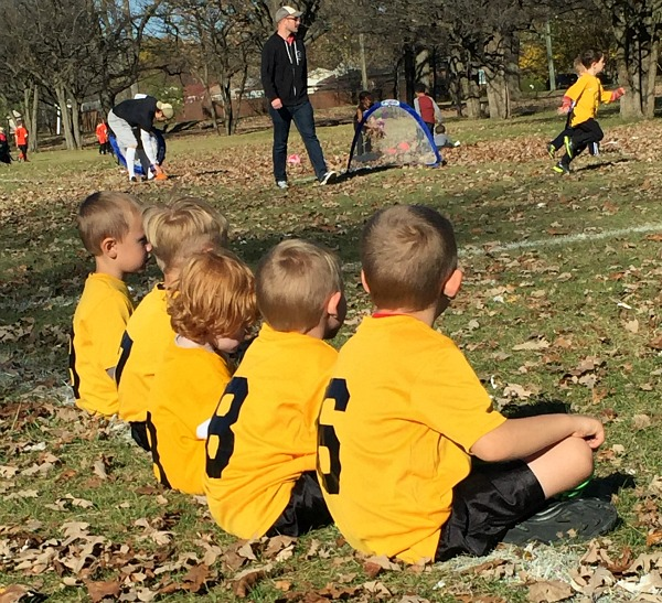kids_michigan_soccer_team