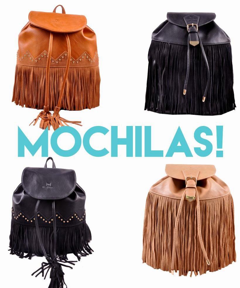 http://www.outletclube.com/bolsas/bolsa-mochila-miss-unique-com-franjas-e-rebites