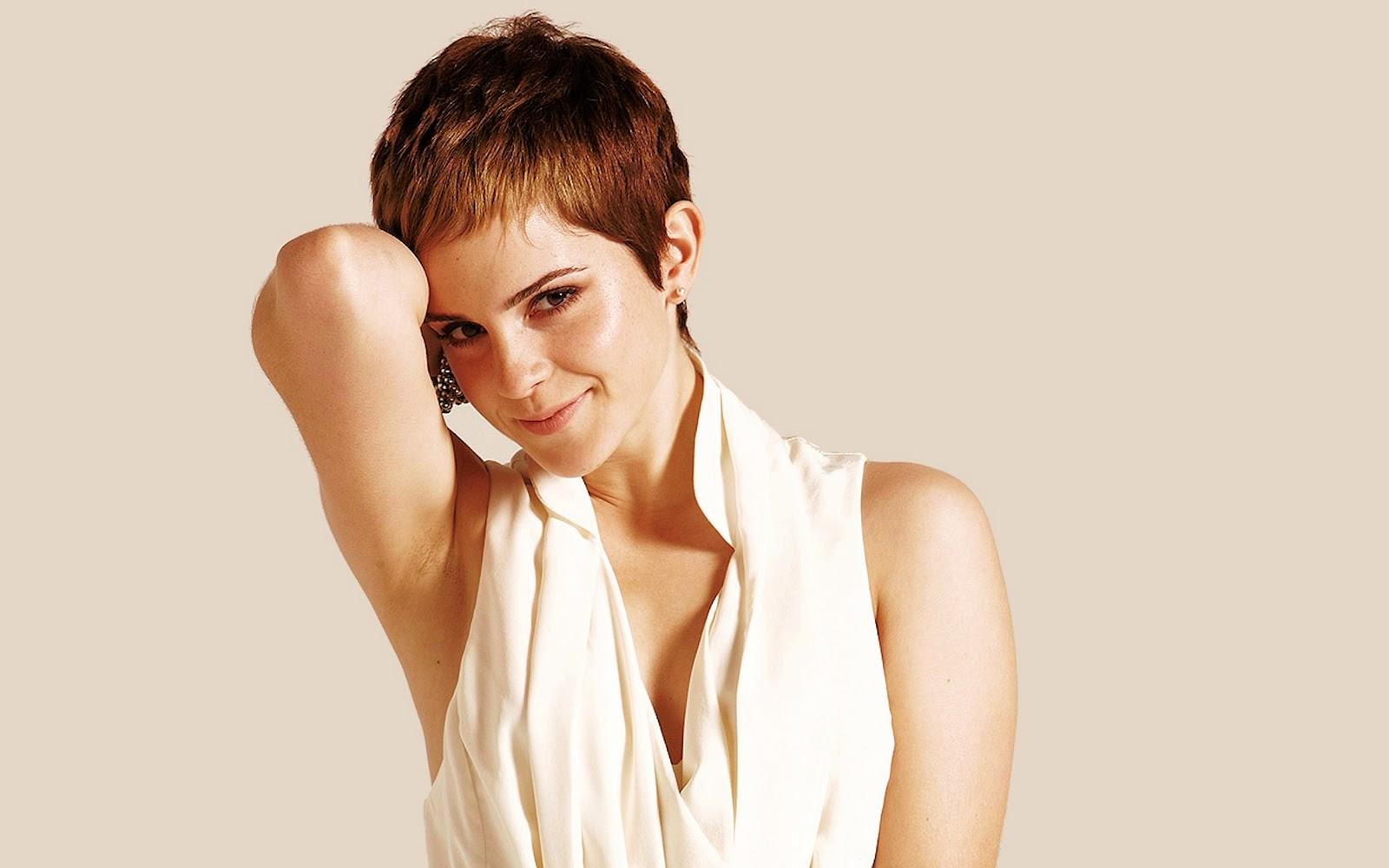http://1.bp.blogspot.com/-OW74ML8BmWs/Ttp1iO8P6wI/AAAAAAAAE5s/a4VIZm4JKuM/s1600/Emma+Watson-2.jpg