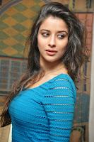 Madhurima Sexy Photo