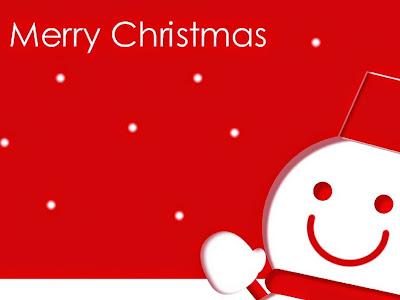 merry christmas terbaru