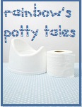 Potty Tales