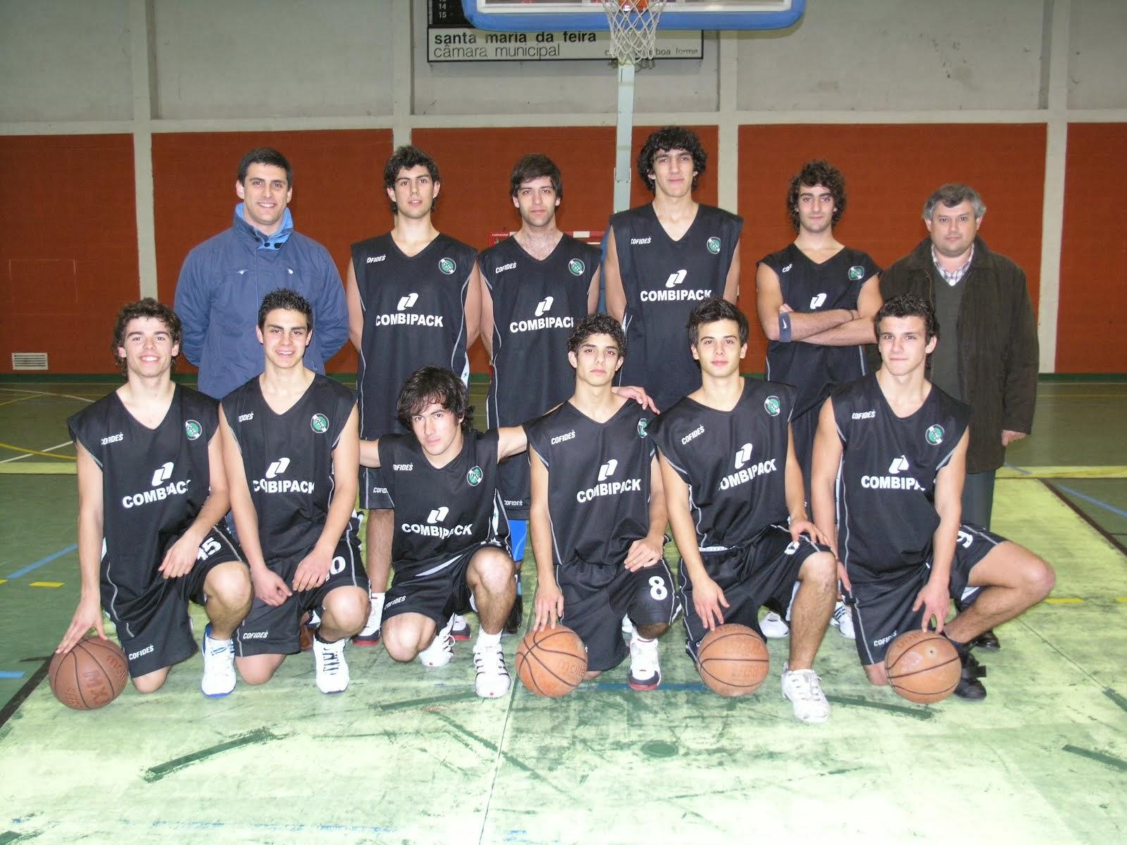 GRIB: Sub-18 Masc. 2005/06