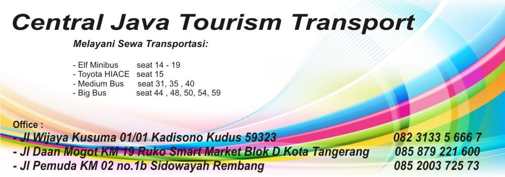 www.wisatabis.com