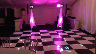 Wedding Singer Birmingham